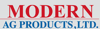 Modern Ag Products